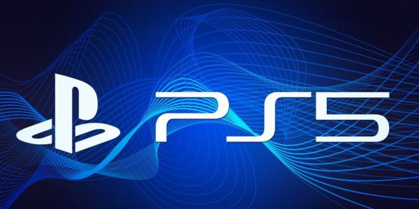 PlayStation 5: 10 Features That Sony's Next-Gen Console Needs