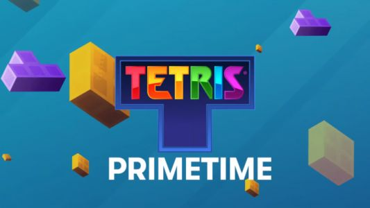 Tetris gets three new modes, including a daily tournament with cash prizes
