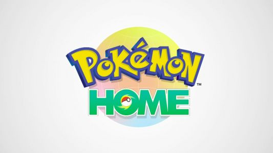 Pokemon HOME Premium Plans and Features Revealed