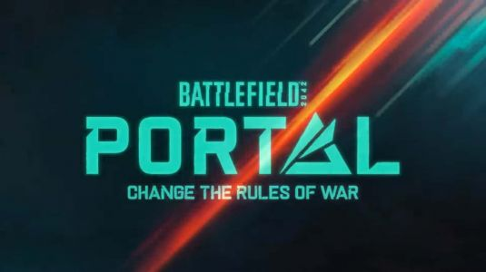 Battlefield Portal: Everything You Need To Know