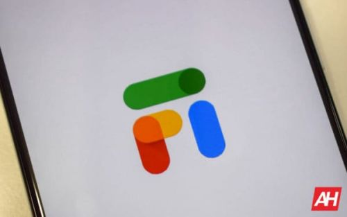 Google Is Prepping Messages For Web With Google Fi Features