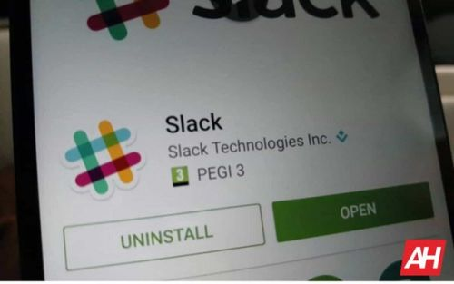 Slack Taps Into Microsoft Teams, VoIP Calling Apps For Integration