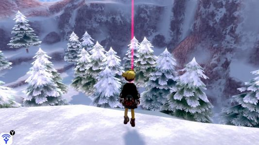 Pokemon The Crown Tundra DLC preview: four big additions in Sword and Shield's latest DLC