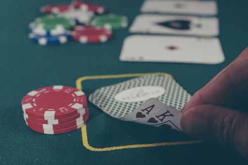 Top 5 Blackjack Apps