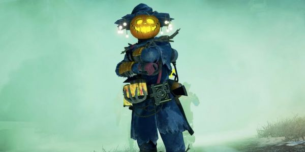 Every Major Halloween In-Game Event for 2019 | Game Rant
