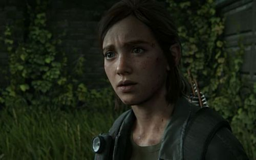 Will We See The Last of Us Part 2 on PC?