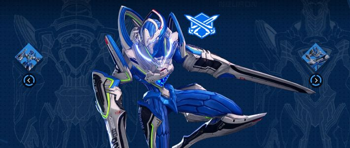 You can get an easy 250 My Nintendo Platinum Points with the Astral Chain and Yoshi browser missions