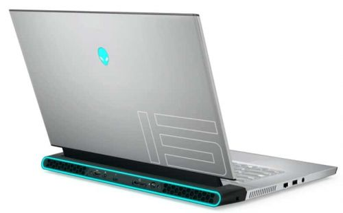 Get Your Hands On The Alienware m15 R3 Gaming Laptop For $1349 - Black Friday Deals 2020
