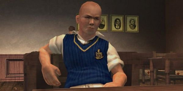 Bully 2: Everything We Want To See In The Game | Game Rant