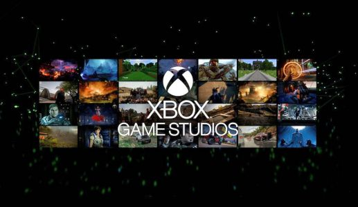 Xbox Game Studios Head Confirms More Unannounced Games Will Be Revealed By Year End