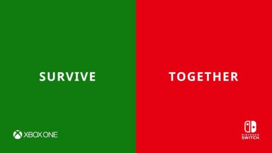 Future Xbox Releases on Switch 'Doesn't Feel Sustainable,' Would Want Full Ecosystem Like Live and Game Pass on Switch