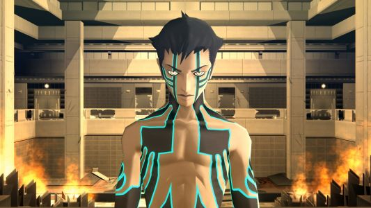 Shin Megami Tensei 3: Nocturne HD Remaster is Out Now