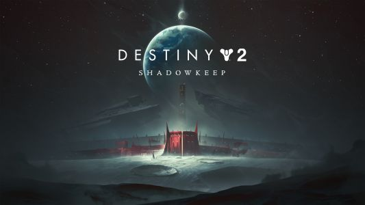 """Destiny 2: Forsaken - Bungie """"Frustrated"""" That Players Had to Purchase Previous DLC"""