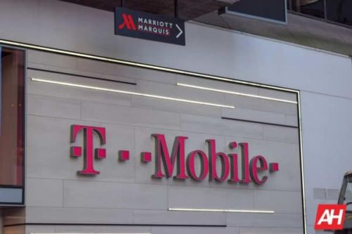 T-Mobile Is Now Offering In-Store Services For Online Orders