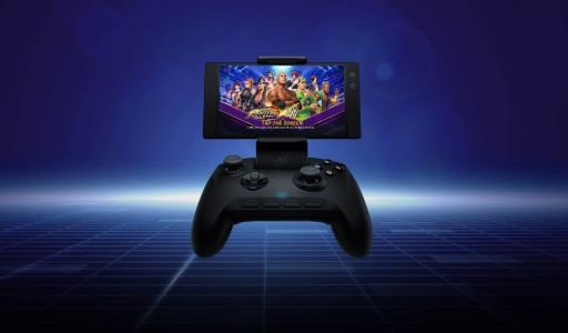 Take $5 Off One Of The Best Razer Mobile Controllers - Black Friday Deals 2020