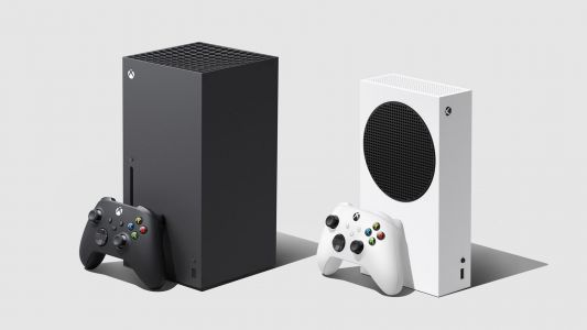 "The Medium Developer Says ""Overall Experience And Fun"" Of Game Same On Xbox Series S As Series X"
