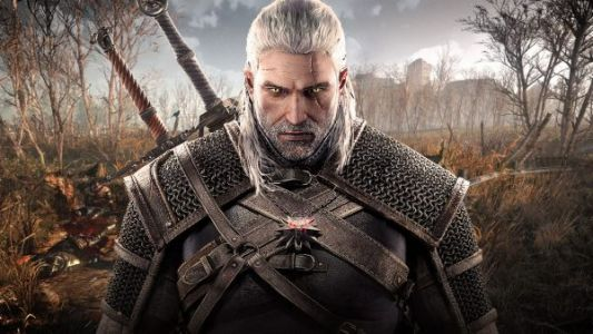 The Witcher 3 is currently 70% off on Steam