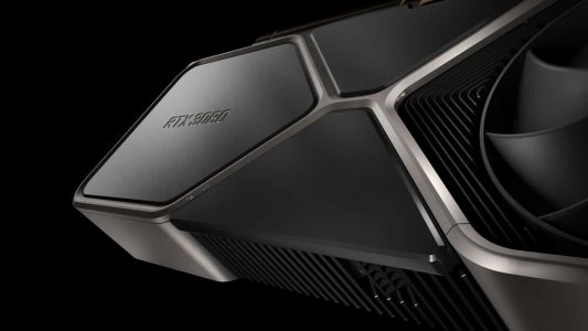 NVIDIA 30-Series GPUs Deliver Big Performance At A Great Price