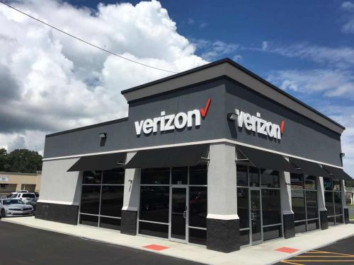 Verizon 5G: Price, Availability & More