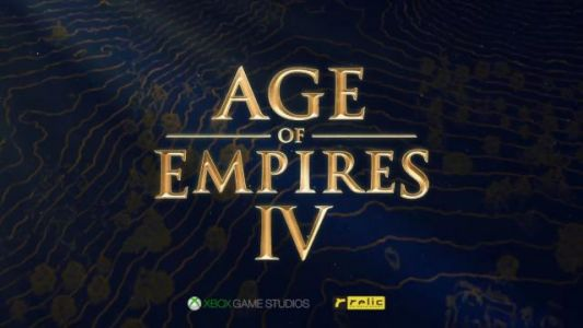 Age of Empires IV Developers Say A Console Port is Possible