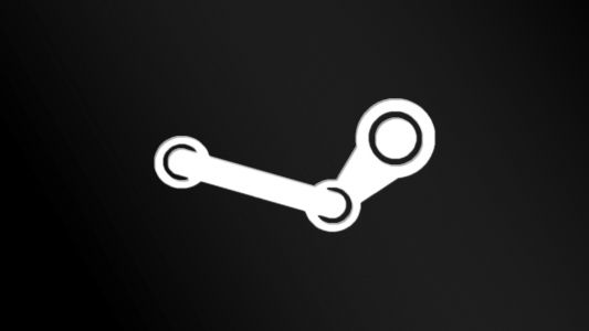 Steam Shatters Concurrent Player Peak Yet Again