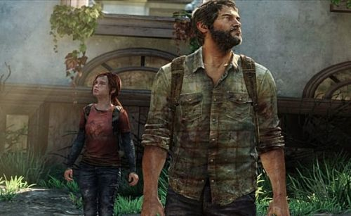 'Beanpole' Director Kantemir Balagov Joins HBO's The Last of Us