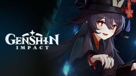 Genshin Impact Trailer Showcases Hu Tao's Abilities, Elemental Burst