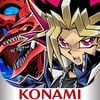 'Yu-Gi-Oh! Master Duel' Gameplay Showcased at TGS 2021, Game Launches This Winter for iOS, Android, and More