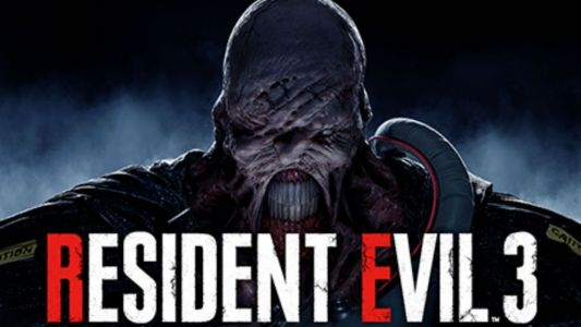 Resident Evil 3 Remake To Be Revealed During Upcoming State of Play - Rumour