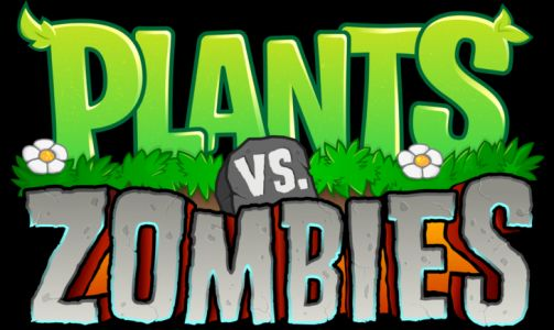 Plants vs. Zombies 3 leaves pre-alpha testing, enters soft launch in select territories