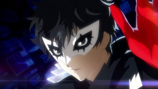 Atlus opens site for Persona 25th Anniversary with seven projects, teasers for new game(s)