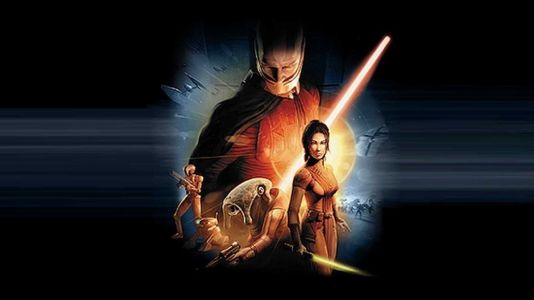 A New Star Wars: Knights of the Old Republic Game is in the Works Outside of EA - Rumour