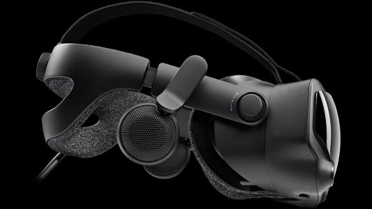 Valve Index To See More Limited Supply Due To Coronavirus Outbreak