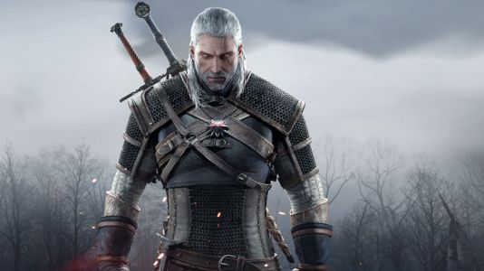 The Witcher 3: how to get the best ending