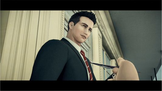 Deadly Premonition 2: A Blessing in Disguise is Now Available