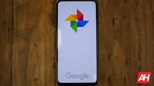 Google Photos On The Web Now Has Two Features Inspired By Mobile