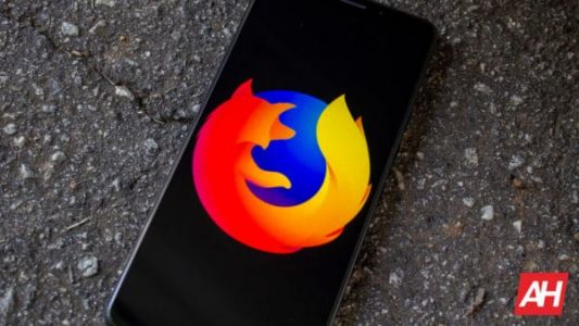 Mozilla Fires Approximately 250 Employees Amid Restructuring