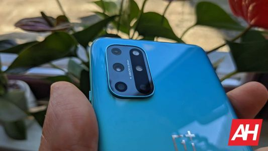 OnePlus 9 Series Handsets Won't Include A Periscope Camera