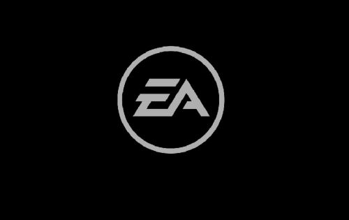 Electronic Arts also dropping out of GDC 2020 due to coronavirus concerns