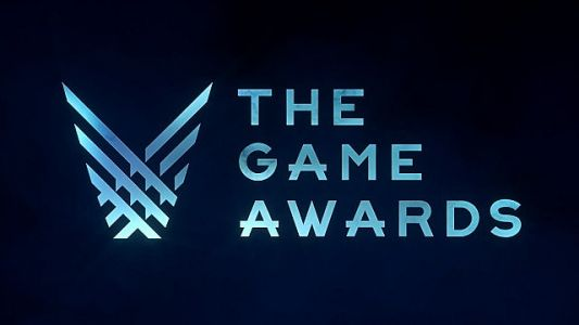 The Game Awards to Unveil 10 Unannounced Games