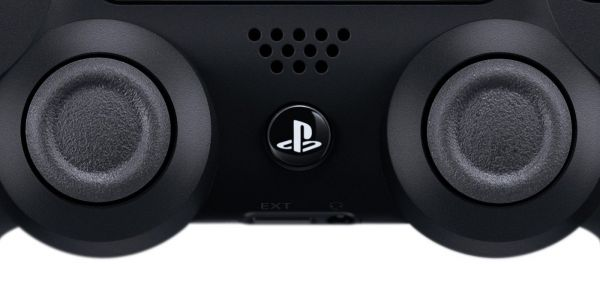 Every Change on the New PlayStation 5 Controller Design