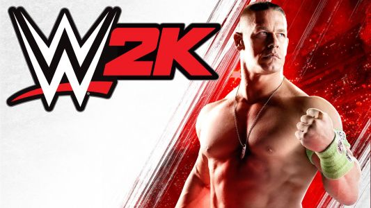 WWE 2K Next Entry Will Look To Older Games For Inspiration, Says Developer