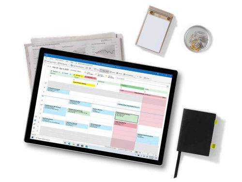 Save $51 On Microsoft Office Home & Student - Black Friday Deals 2020