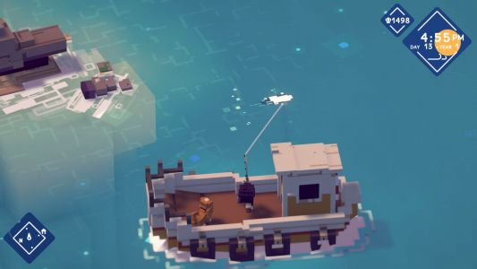 Indie showcase Wholesome Direct returns next month with more cozy games