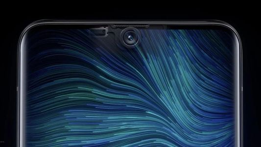 Samsung Galaxy S21 Will Not Feature An Under-Display Camera
