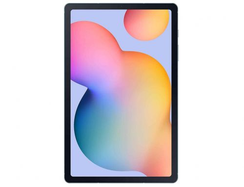 Samsung Galaxy Tab S6 Lite Might Launch On April 2, Price Revealed