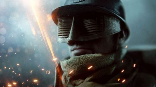 Battlefield 1 is free on Amazon Prime Gaming now, and Battlefield 5 is next