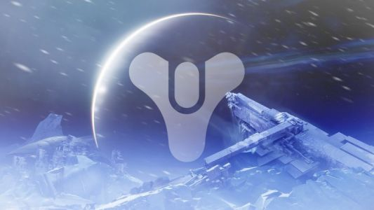 Destiny 2: Beyond Light Vidoc Reveals New Roadmap And Season Of The Hunt Plot Twist