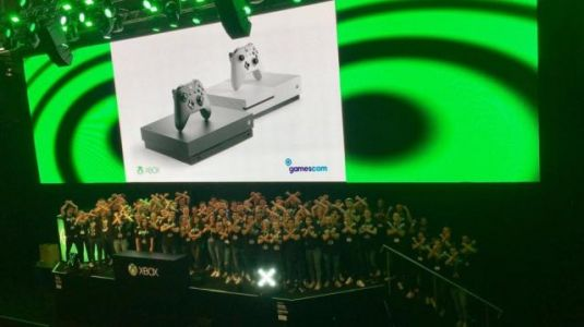 Microsoft Reveals Plans for Gamescom 2019