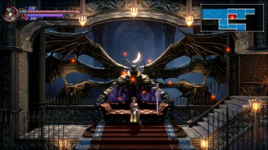 Where To Find Rubies, Sapphires, And Emeralds In Bloodstained